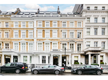 2 Bed Flats And Apartments in South Kensington property L2L128-1469