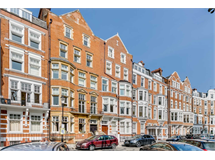1 Bed Flats And Apartments in Chelsea property L2L128-1470