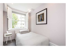 2 Bed Flats And Apartments in Bayswater property L2L128-1476