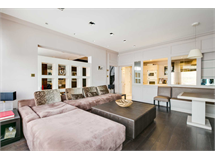 3 Bed House in South Kensington property L2L128-1478