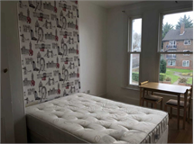 0 Bed Student in Gunnersbury property L2L128-1300