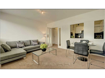 1 Bed Flats And Apartments in Westminster property L2L128-1485