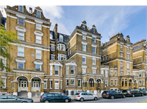 1 Bed Flats And Apartments in Campden Hill property L2L128-1490