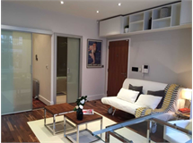1 Bed Flats And Apartments in Earls Court property L2L128-1499