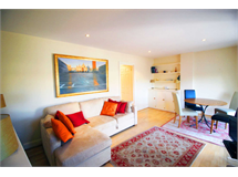 1 Bed Flats And Apartments in Earls Court property L2L128-1506