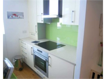1 Bed Flats And Apartments in Earls Court property L2L128-1517