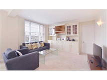2 Bed Flats And Apartments in Mayfair property L2L128-1515