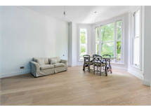 0 Bed Flats And Apartments in Holland Park property L2L128-1536