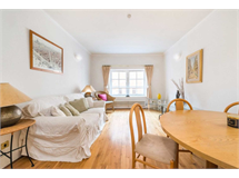 1 Bed Flats And Apartments in Covent Garden property L2L128-1537
