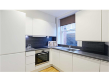1 Bed Flats And Apartments in Ravenscourt Park property L2L128-1549