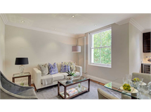 1 Bed Flats And Apartments in Bayswater property L2L128-1577
