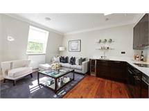 2 Bed Flats And Apartments in Bayswater property L2L128-1580