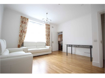 2 Bed Flats And Apartments in South Ealing property L2L128-1651