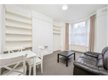 1 Bed Flats And Apartments in South Ealing property L2L128-1652