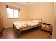 2 Bed Flats And Apartments in Chiswick property L2L128-1679