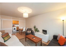 2 Bed Flats And Apartments in St Leonard Shoreditch property L2L128-1712