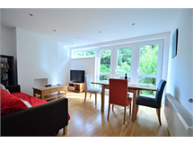 2 Bed Flats And Apartments in Putney Heath property L2L128-2128