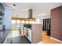 2 Bed Flats And Apartments in Parsons Green property L2L128-2152