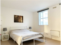 1 Bed Flats And Apartments in North Kensington property L2L128-2365