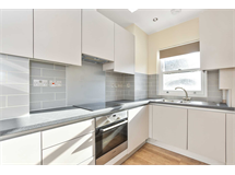 1 Bed Flats And Apartments in Pentonville property L2L128-2507