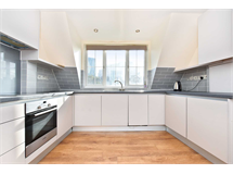 2 Bed Flats And Apartments in Pentonville property L2L128-2490