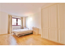 2 Bed Flats And Apartments in Parsons Green property L2L128-491
