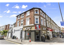 0 Bed Flats And Apartments in Shepherds Bush property L2L128-1102