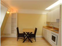 1 Bed Flats And Apartments in Earls Court property L2L129-579