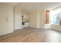 0 Bed Flats And Apartments in Brandon Hill property L2L130-109