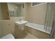 2 Bed Flats And Apartments in Colney Hatch property L2L131-344