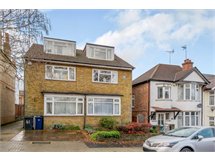 3 Bed House in Colney Hatch property L2L131-357