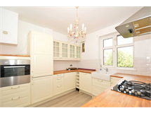 2 Bed Flats And Apartments in Grahame Park property L2L131-383