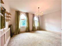 3 Bed Flats And Apartments in Friern Barnet property L2L131-476
