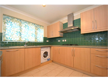 2 Bed Flats And Apartments in Holders Hill property L2L131-342