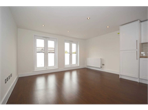 1 Bed Flats And Apartments in Chipping Barnet property L2L131-249