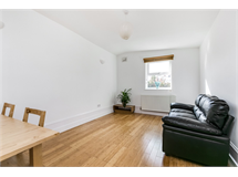2 Bed Flats And Apartments in Ravenscourt Park property L2L13369-220