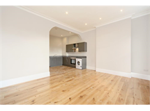 2 Bed Flats And Apartments in Chalk Farm property L2L13370-230