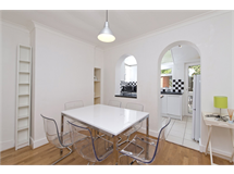 3 Bed House in Sheen Park property L2L13374-148