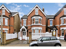 5 Bed House in Sheen Park property L2L13374-152