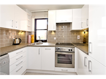 1 Bed Flats And Apartments in Lancaster Park property L2L13374-153