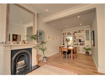 4 Bed House in Kensal Rise property L2L13375-187