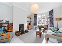 4 Bed House in Kensal Rise property L2L13375-254