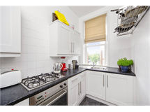 2 Bed Flats And Apartments in Brondesbury property L2L13375-259