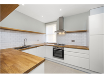 3 Bed Flats And Apartments in Harlesden property L2L13375-257