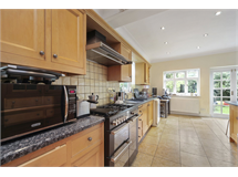 4 Bed House in Willesden Green property L2L13375-233