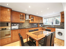 4 Bed House in Willesden Green property L2L13375-260