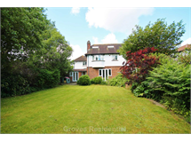 5 Bed House in Norbiton Common property L2L134-636