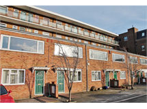 1 Bed Flats And Apartments in New Malden property L2L134-605