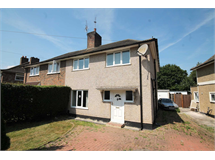 4 Bed House in Merton Park property L2L134-575