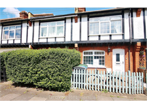2 Bed House in New Malden property L2L134-560